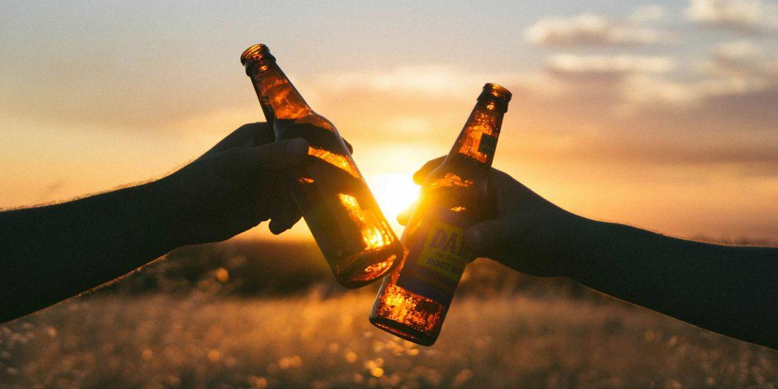 Bière à Toulouse