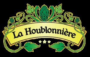 La Houblonnière